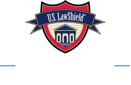 U.S. & Texas LawShield Education Institute